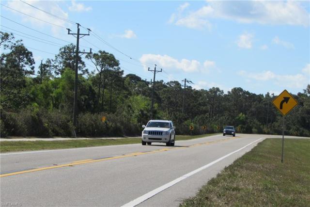 6640 Stringfellow Rd, St. James City, FL 33956 (MLS #218031711) :: Clausen Properties, Inc.