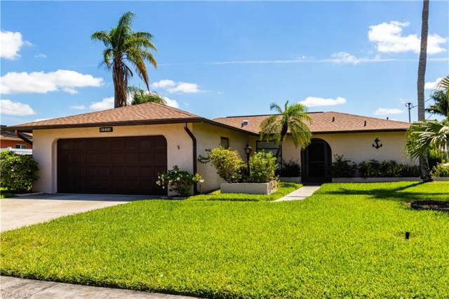 4548 Gulf Ave, North Fort Myers, FL 33903 (MLS #218031787) :: Clausen Properties, Inc.