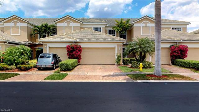 9210 Belleza Way #203, Fort Myers, FL 33908 (MLS #218031818) :: The New Home Spot, Inc.