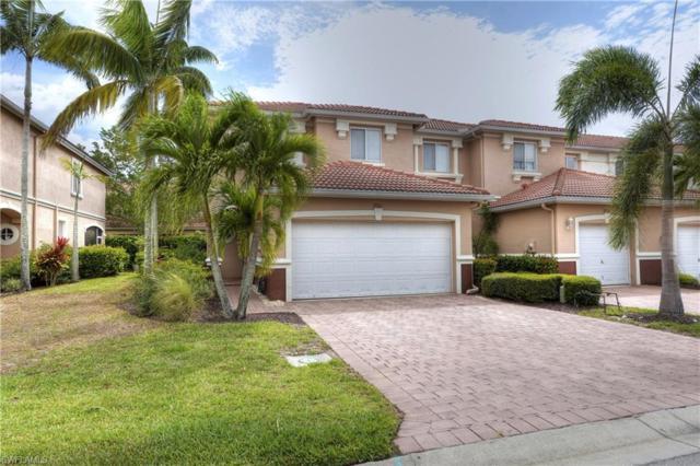 17561 Cherry Ridge Ln, Fort Myers, FL 33967 (MLS #218032014) :: The New Home Spot, Inc.