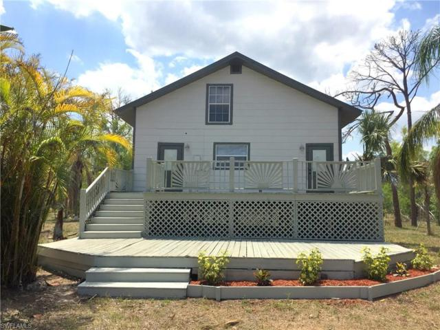 20291 Carter Rd, Estero, FL 33928 (MLS #218032159) :: RE/MAX Realty Group