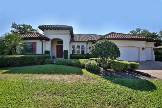 10135 Avalon Lake Cir, Fort Myers, FL 33913 (MLS #218032199) :: RE/MAX Realty Group