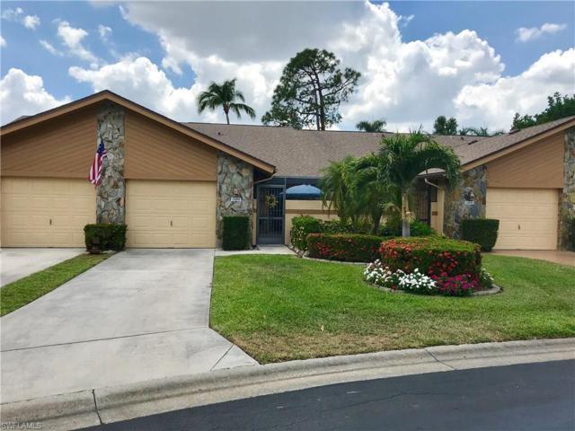 13376 Onion Creek Ct, Fort Myers, FL 33912 (MLS #218032287) :: The New Home Spot, Inc.
