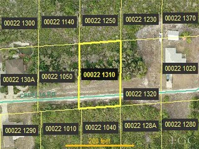 6342 Cedelia Rd, Bokeelia, FL 33922 (MLS #218032323) :: RE/MAX Realty Group