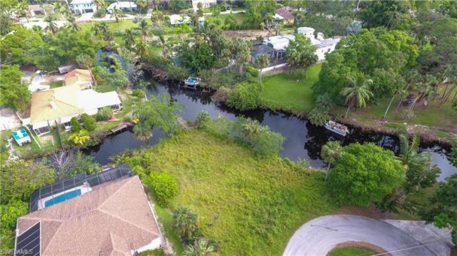 9829 Tonya Ct, Bonita Springs, FL 34135 (MLS #218032491) :: The New Home Spot, Inc.