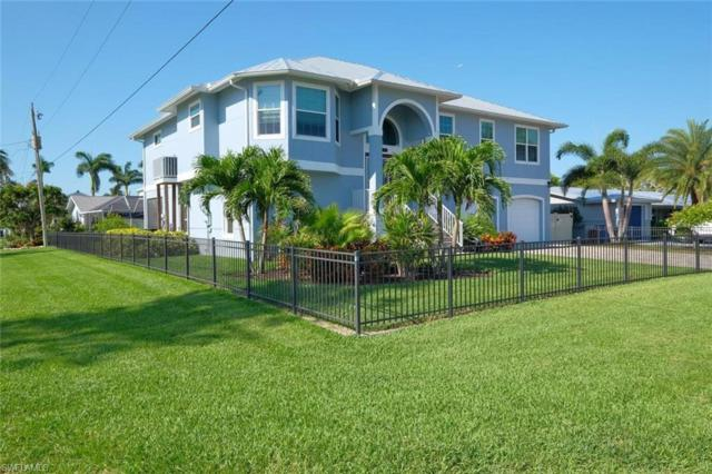 8180 Lagoon Rd, Fort Myers Beach, FL 33931 (MLS #218032512) :: RE/MAX Realty Group