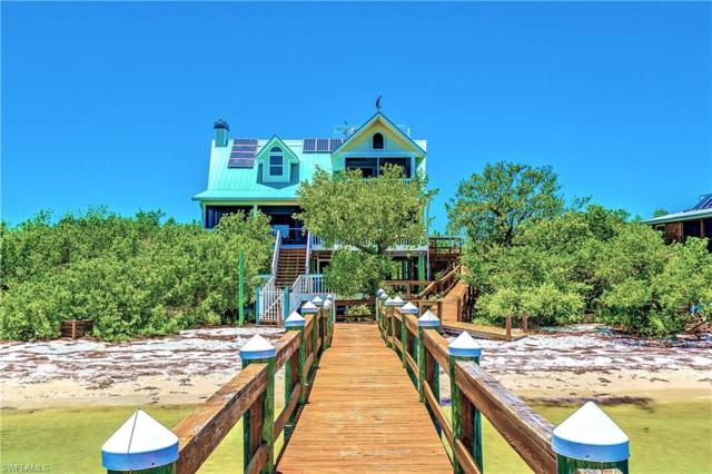 11140 Pejuan Shores On Cayo Costa, Other, FL 33924 (MLS #218032569) :: RE/MAX Realty Group