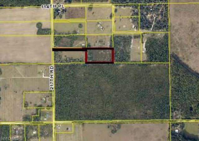 Address Not Published, Other, FL 32692 (MLS #218032655) :: Clausen Properties, Inc.