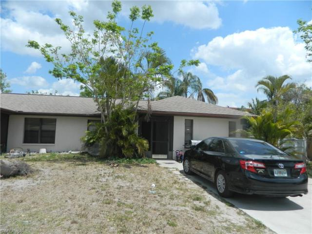 27831 Pension Pl, Bonita Springs, FL 34135 (MLS #218032727) :: Clausen Properties, Inc.