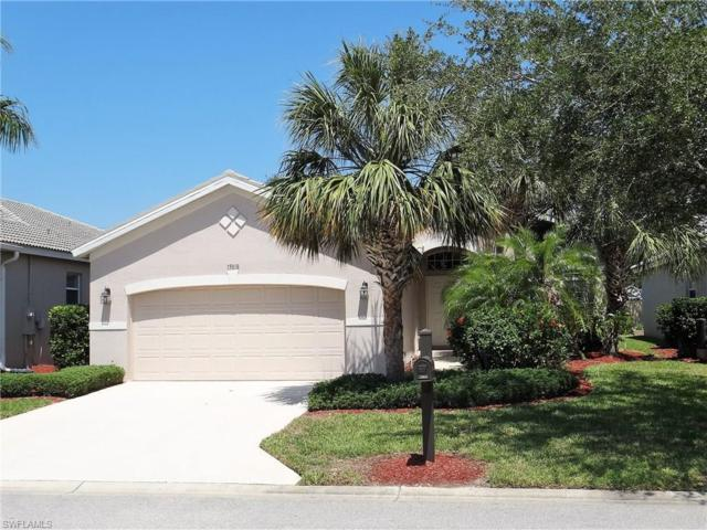 15818 Cutters Ct, Fort Myers, FL 33908 (#218032876) :: The Key Team