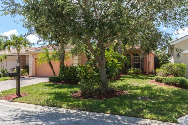 15834 Cutters Ct, Fort Myers, FL 33908 (#218032912) :: The Key Team