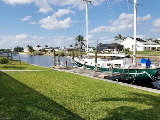 2050 Bahama Ave, Fort Myers, FL 33905 (MLS #218032942) :: The New Home Spot, Inc.