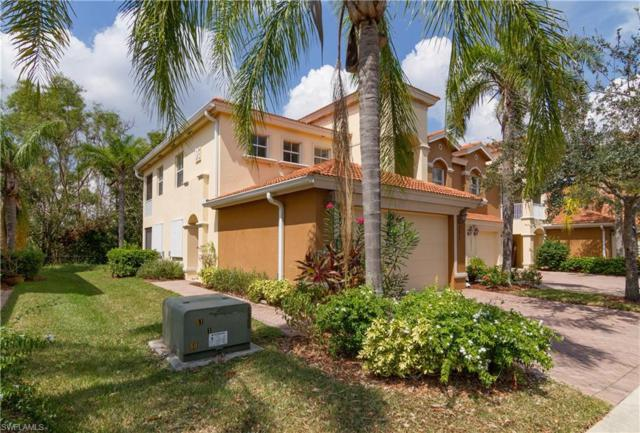 12011 Lucca St #201, Fort Myers, FL 33966 (MLS #218032985) :: Clausen Properties, Inc.