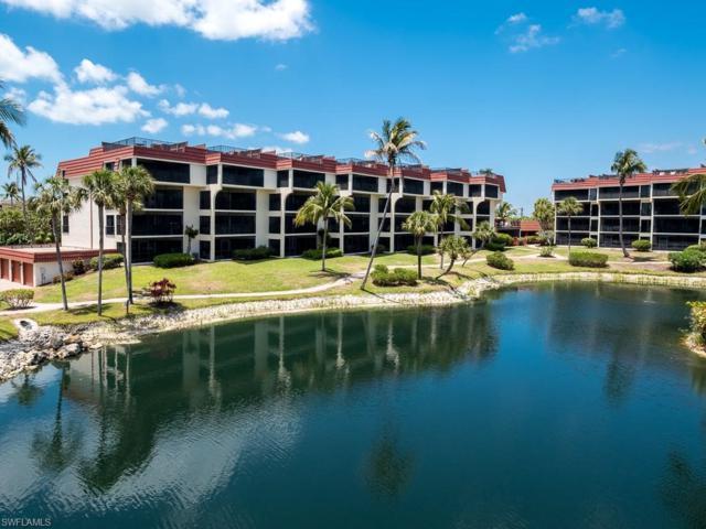 2445 W Gulf Dr B2, Sanibel, FL 33957 (MLS #218033017) :: Clausen Properties, Inc.