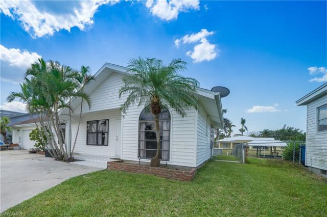 5310 Williams Dr, Fort Myers Beach, FL 33931 (MLS #218033057) :: The New Home Spot, Inc.