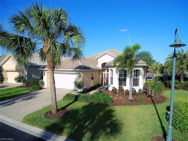 17832 Courtside Landings Cir, Punta Gorda, FL 33955 (MLS #218033093) :: The Naples Beach And Homes Team/MVP Realty