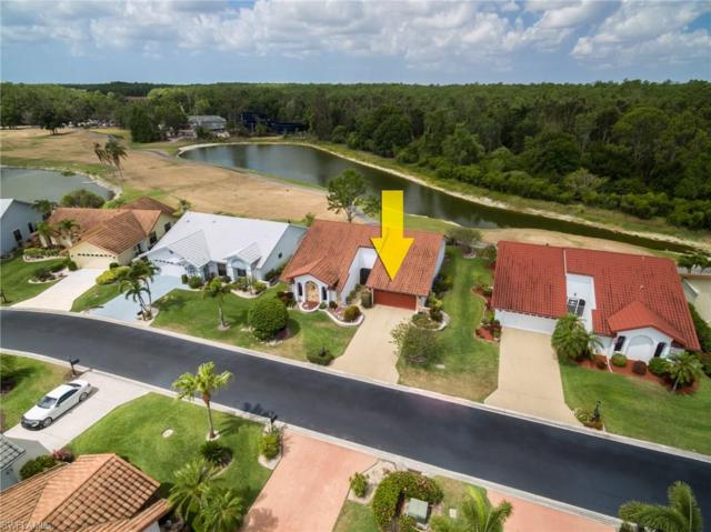12702 Inverary Cir, Fort Myers, FL 33912 (MLS #218033223) :: The New Home Spot, Inc.