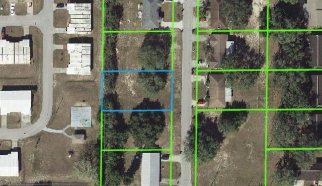 2201 Wightman Ave, Sebring, FL 33870 (MLS #218033252) :: Clausen Properties, Inc.