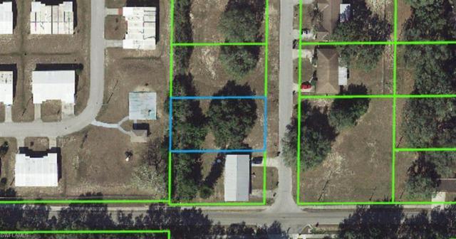 2209 Wightman Ave, Sebring, FL 33870 (MLS #218033289) :: Clausen Properties, Inc.