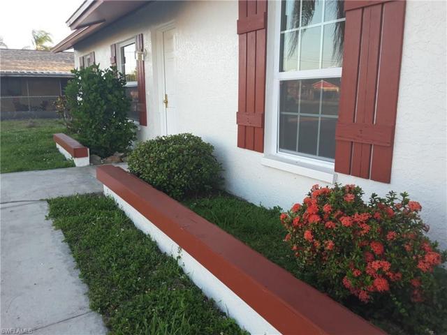 1160 Labelle Vista Dr, Fort Myers, FL 33905 (MLS #218033428) :: Clausen Properties, Inc.