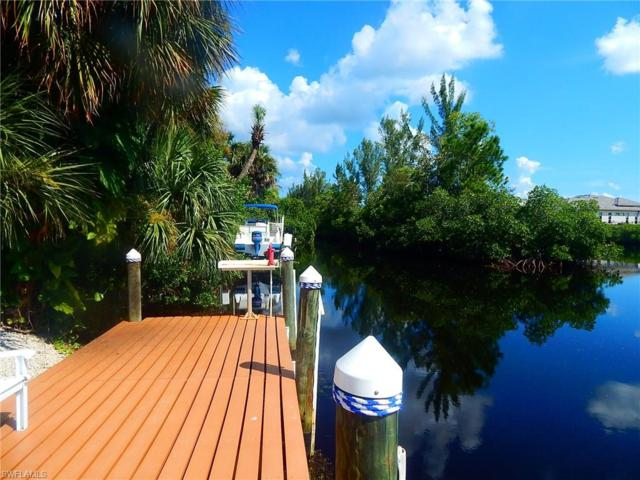 6074 Waterway Bay Dr, Fort Myers, FL 33908 (MLS #218033572) :: RE/MAX DREAM