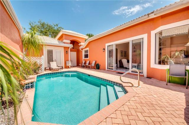 25404 Alicante Dr, Bonita Springs, FL 34134 (MLS #218033661) :: RE/MAX Realty Team