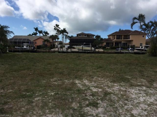 1673 Villa Ct, Marco Island, FL 34145 (MLS #218033738) :: RE/MAX Realty Team