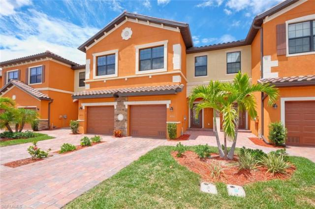 14681 Summer Rose Way, Fort Myers, FL 33919 (MLS #218033752) :: The New Home Spot, Inc.