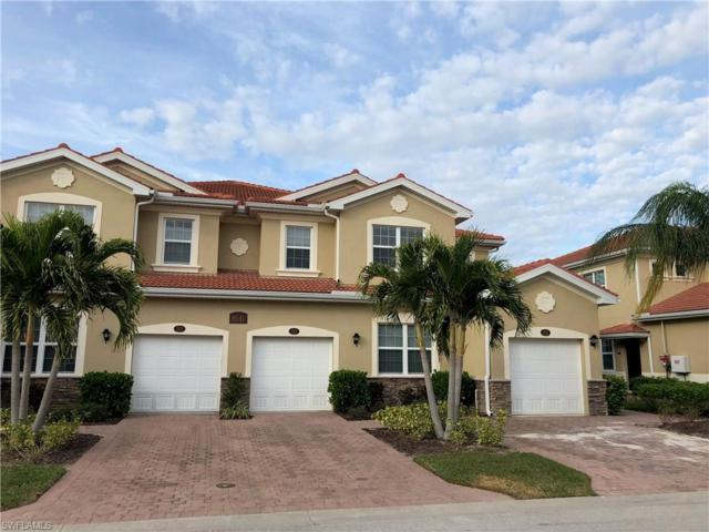 8541 Oakshade Cir 4,Unit 202, Fort Myers, FL 33919 (MLS #218033818) :: RE/MAX Realty Team