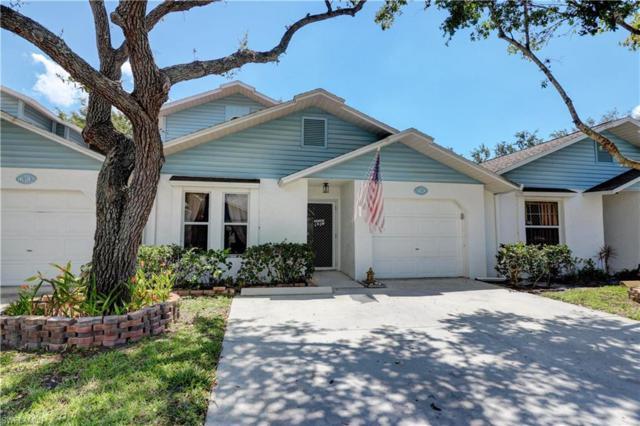 13751 Downing Ln #3, Fort Myers, FL 33919 (MLS #218033859) :: RE/MAX DREAM
