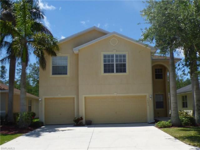 14077 Danpark Loop, Fort Myers, FL 33912 (MLS #218034020) :: Clausen Properties, Inc.