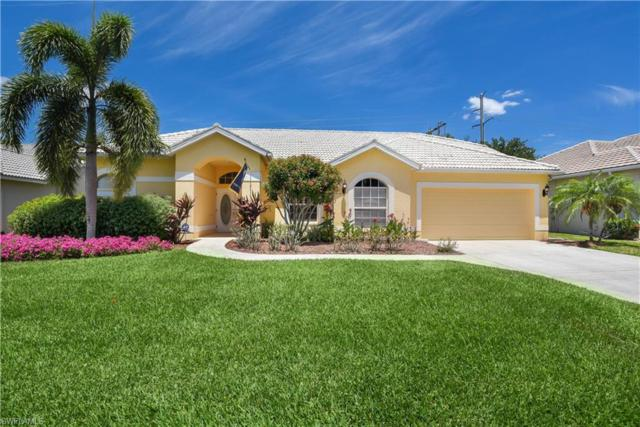 12808 Vista Pine Cir, Fort Myers, FL 33913 (MLS #218034070) :: The New Home Spot, Inc.