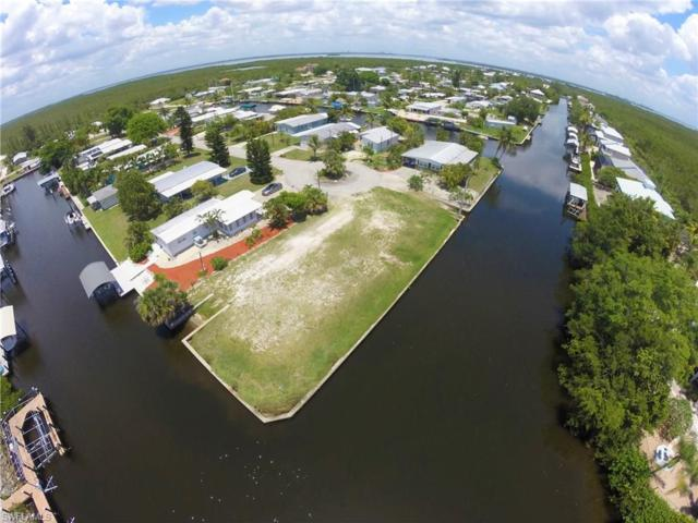 2655 Heron Ct, St. James City, FL 33956 (MLS #218034143) :: Clausen Properties, Inc.