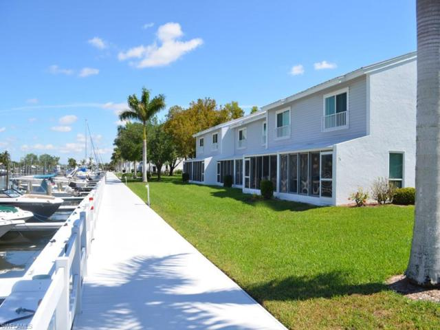 18024 San Carlos Blvd #76, Fort Myers Beach, FL 33931 (MLS #218034164) :: RE/MAX Realty Team