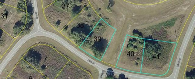 April Ave, Labelle, FL 33935 (MLS #218034168) :: RE/MAX Realty Group
