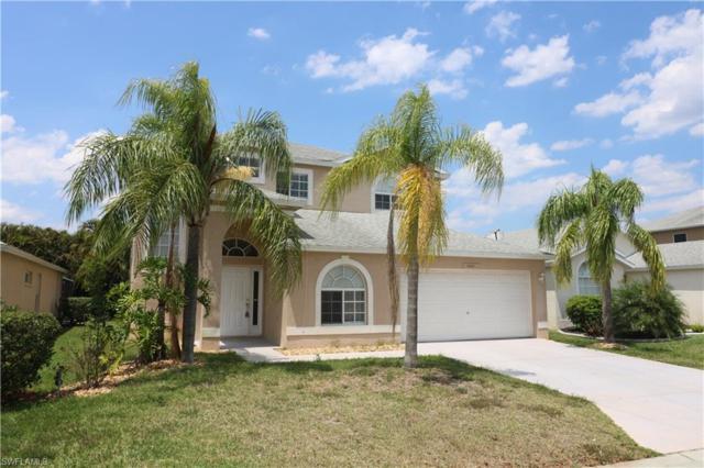 11533 Woodmount Ln, Estero, FL 33928 (MLS #218034286) :: The New Home Spot, Inc.