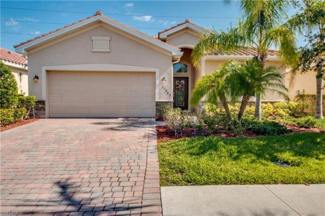 11667 Eros Rd, Lehigh Acres, FL 33971 (MLS #218034371) :: RE/MAX DREAM