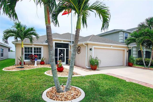 9844 Gladiolus Bulb Loop, Fort Myers, FL 33908 (MLS #218034372) :: RE/MAX DREAM