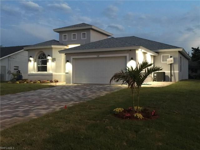 9140 Caloosa Rd, Fort Myers, FL 33967 (MLS #218034527) :: The New Home Spot, Inc.