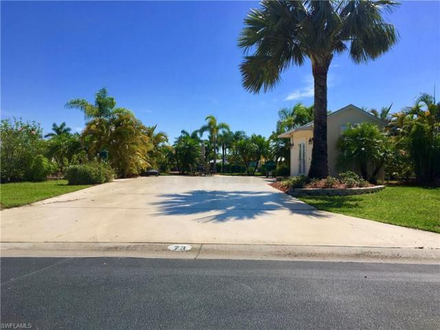 3106 E Riverbend Resort Blvd, Labelle, FL 33935 (MLS #218034564) :: The New Home Spot, Inc.