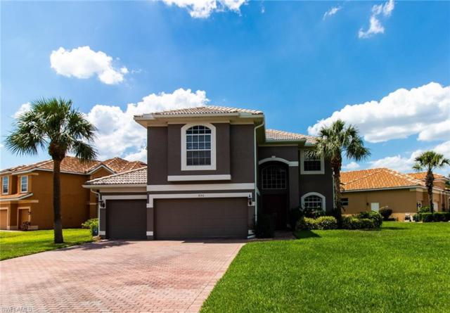 9153 Estero River Cir, Estero, FL 33928 (MLS #218034692) :: RE/MAX DREAM
