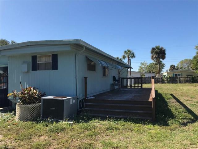 12581 Water Ln, Fort Myers, FL 33908 (MLS #218034924) :: The New Home Spot, Inc.