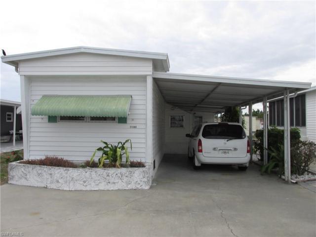 11380 Bougainvillea Ln, Fort Myers Beach, FL 33931 (MLS #218035067) :: Clausen Properties, Inc.