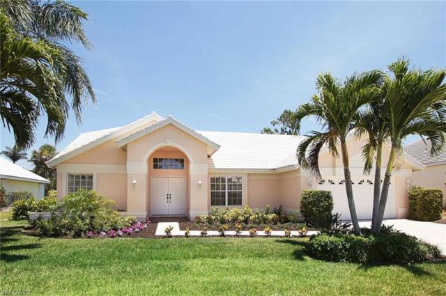 28900 Regis Ct, Bonita Springs, FL 34134 (MLS #218035109) :: The Naples Beach And Homes Team/MVP Realty
