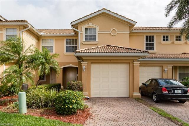 9723 Heatherstone Lake Ct #5, Estero, FL 33928 (MLS #218035162) :: RE/MAX DREAM