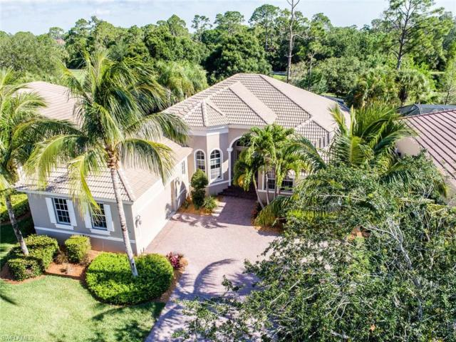 8916 Greenwich Hills Way, Fort Myers, FL 33908 (MLS #218035165) :: The Naples Beach And Homes Team/MVP Realty