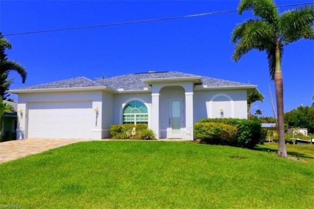 16245 Buccaneer St, Bokeelia, FL 33922 (MLS #218035179) :: The New Home Spot, Inc.