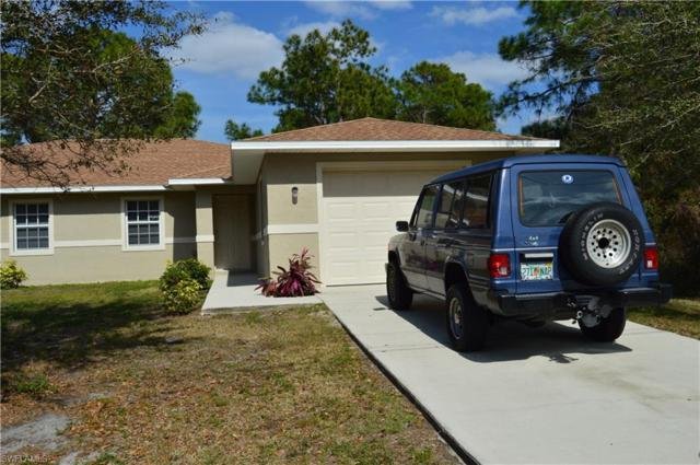 4740 30th St SW, Lehigh Acres, FL 33973 (MLS #218035195) :: The New Home Spot, Inc.
