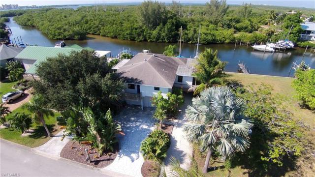 18356 Deep Passage Ln, Fort Myers Beach, FL 33931 (MLS #218035225) :: Clausen Properties, Inc.