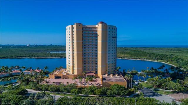 12701 Mastique Beach Blvd #502, Fort Myers, FL 33908 (MLS #218035331) :: The New Home Spot, Inc.